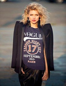 paris.fashion.voguefashionnightout