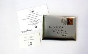 paris-mens-fashion-week-invitations-91