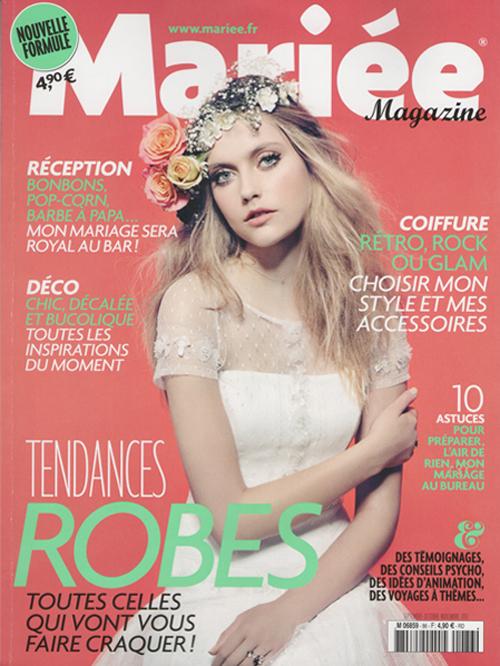 publication-mariée-magazine1