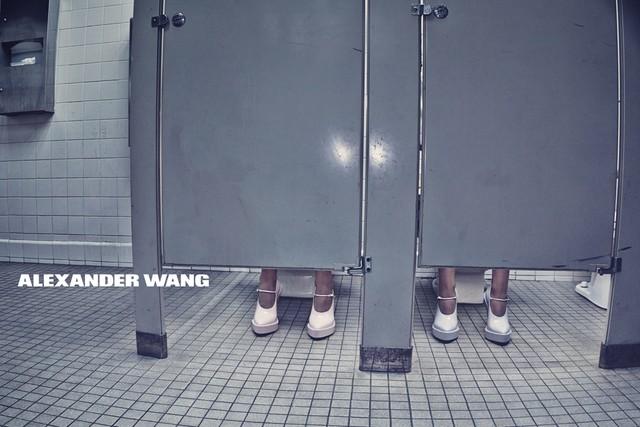 memo-wang