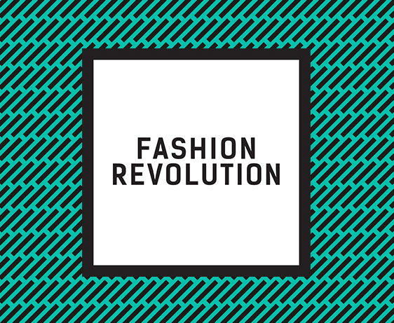 Fash-Rev-Blog-Image