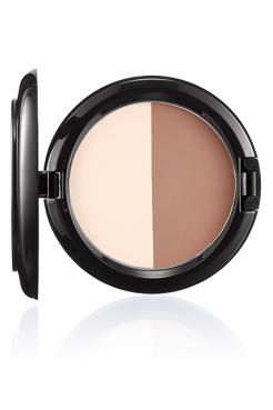MAC Sculpt And Shape Powder in Bone Beige