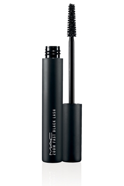 MAC Zoom Fast Black Lash