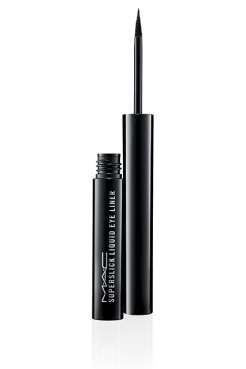 MAC Superslick Liquid Eyeliner in On The Hunt